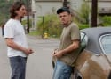 Out of the Furnace: Christian Bale & Casey Affleck on Their Movie Brotherhood