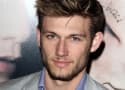 Alex Pettyfer Eyes Role in Cali Alongside Kristen Stewart