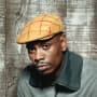 Dave Chappelle Picture