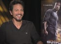 Benjamin Bratt: From Private Practice to Snitch
