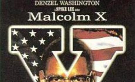 Malcolm X: The Movie