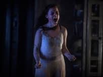 Jane Levy Evil Dead Still