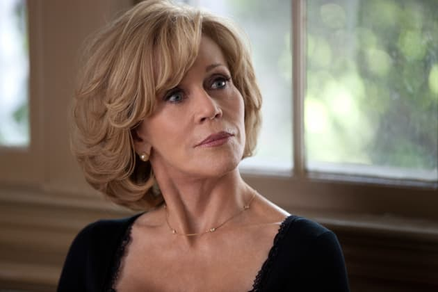 This Is Where I Leave You Jane Fonda