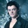 Maleficent Sam Riley