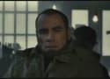 Killing Season Trailer: You Want a War?