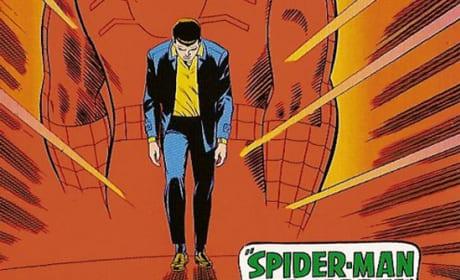 Sony Scraps Spider-Man 4, Reboots