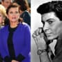 Debbie Reynolds Carrie Fisher Eddie Fisher