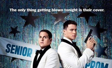 21 TV Shows Turned Movies That Work: From 21 Jump Street to The Fugitive!