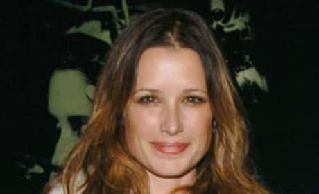 Shawnee Smith to Star in Saw VI