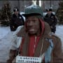 Trading Places Eddie Murphy