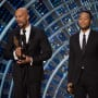 Oscars John Legend Common
