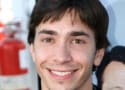 Justin Long To Star in Indie Film Lumpy