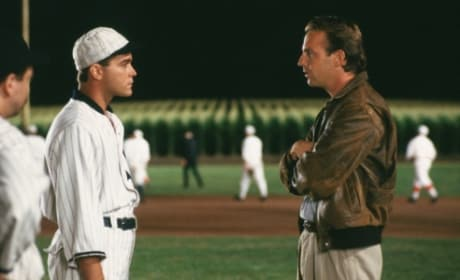 Top 10 Baseball Movies of all Time
