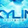 Skyline Teaser Logo