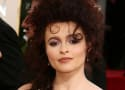Cinderella Casting News: Helena Bonham Carter as the Fairy Godmother
