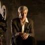 Guy Pearce as Andy Warhol