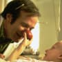 Patch Adams Robin Williams