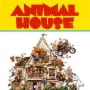 Animal House Picture