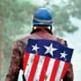 Captain America Movie Review: Good-Hearted Fun for Everyone