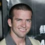 Lucas Black Picture