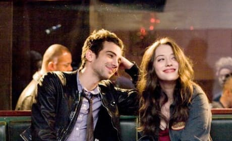 Movie Stills from Nick & Norah's Infinite Playlist