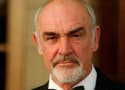 Awesome Rumor of the Day: Sean Connery to Play Villain in Quantum of Solace