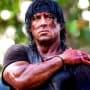 John Rambo Picture