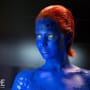 X-Men Days of Future Past Jennifer Lawrence