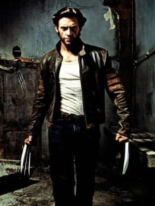 Hugh Jackman Picture