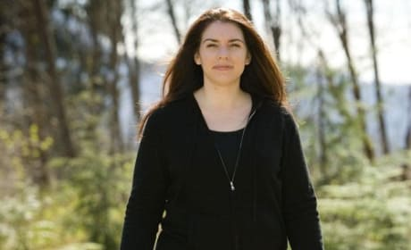 Breaking Dawn Part 2: Stephenie Meyer Bids Twilight Goodbye