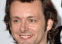 Michael Sheen Cast in Tron: Legacy