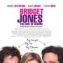 Bridget Jones: The Edge of Reason Poster