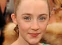 Saoirse Ronan Set To Star in New Stephenie Meyer Film