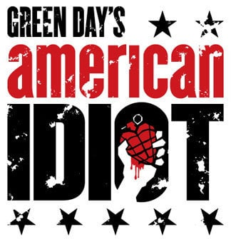 American Idiot Musical
