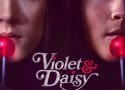 Violet and Daisy Trailer: Saoirse Ronan and Alexis Bledel as Assassins