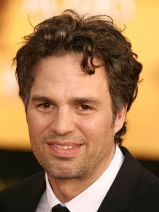 Mark Ruffalo To Star in Thanks For Sharing