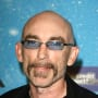 Jackie Earle Haley Photograph