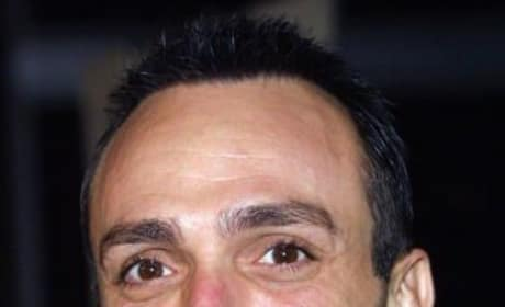 Hank Azaria Signs on For Year One and Night at the Museum 2