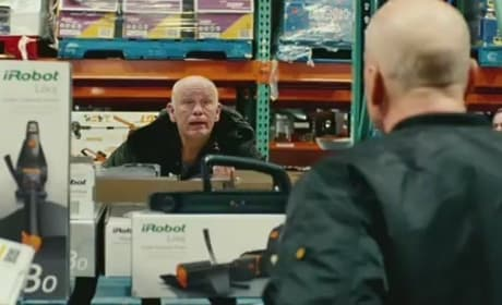Red 2 Trailer: This Is Kind of an Emergency!