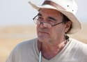 The Untold History of the United States: Oliver Stone Q&A