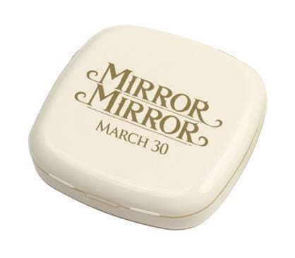 Mirror Mirror Prize Pack