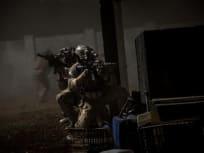 Zero Dark Thirty Navy SEALs