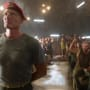 Dolph Lungren Universal Soldier Day of Reckoning