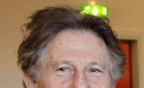 Wanted: Director Roman Polanski