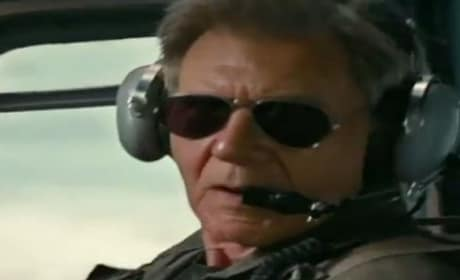 The Expendables 3 Final Trailer: Harrison Ford Has An Oops!