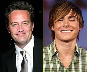 matthew-perry-zac-efron.jpg
