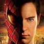 Spider-Man 2 Picture