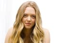 A Million Ways to Die in the West Looks to Amanda Seyfried