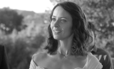 Much Ado About Nothing Exclusive: Amy Acker Talks Joss Whedon Wizardry