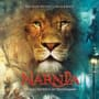 The Lion the Witch and the Wardrobe Poster
